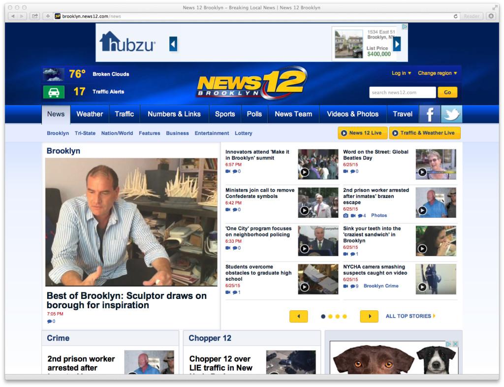 News12.A.AA
